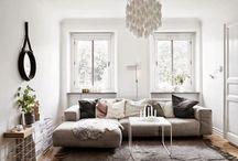 Home / Para minha futura casa... / by Ariana Oliveira