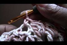 baby beautiful dress crochet