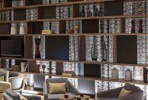 Deco Sillones Terraza Lounge