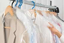 Dry Cleaning & Other / Affordable prices of dry cleaning & other services in UK to get fine cleaning outcomes.