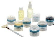 Skincare 101 / Skin + Care