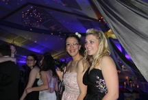 Waynesboro Area Senior High School Prom 2013 / by Public Opinion