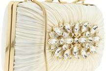 purses <3 / by Erica Tucker
