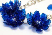 Pet jewelery