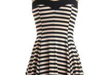 I want that dress / by Joann Larson
