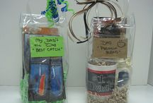 Fathers Day / DIY fathers day gifts that make DAD feel extra special  and are easy and fun to make