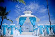 locatie bruiloft dochter