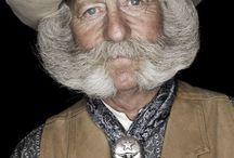 Barbes Beard Broda