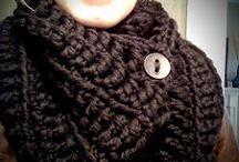 Crochetalicious Q