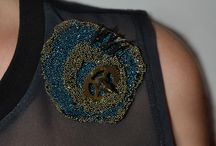 Merve Özdemir_Jewellery Design Works