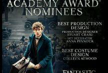 FantasticBeats Oscar 2017 and Joker
