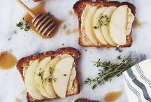 Kanapki-sandwiches