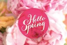 KitchenAid Spring into Color / KitchenAid beautiful colors and giveaway