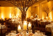 Wedding and Event Lighting