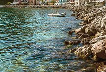 Viajes: Chipre, Grecia, Turquia / Viajes: Chipre, Grecia, Turquia / by Maria Jose de Roda Lamsfus