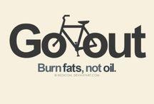 cycling ♀️