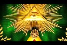 "THE ILLUMINATI & NEW WORLD ORDER / ""I CANNOT EXPRESS THIS ENOUGH PLEASE POST ONLY THINGS ON THIS BOARD THAT HAS TO DO WITH THE ILLUMINATI & NEW WORLD ORDER PLEASE"".................... DO YOU BELIEVE THAT THE NEW WORLD ORDER,THE BILDERBERGS,THE FREEMASONS,THE ILLUMINATI,THE SONS OF THE FALLEN ARE TRYING TO TAKE CONTROLL OF US,THERE ARE SOME STRANGE THINGS GOING ON IN OUR WORLD, (PLEASE ONLY POST THINGS THAT HAVE TO DO WITH THE NEW WORLD ORDER ONLY) ""PLEASE"" thank you"