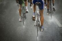 Tour de France / by Tribesports