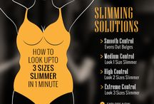 Buy Best Slimming Solutions For woman's Wear - Zivame