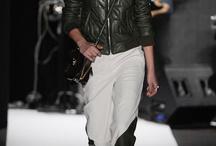 Stylish Fall 2013 Fashion