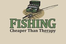 Cool fly fishing pictures