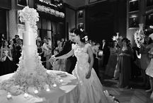 Weddings at the Union League Philadelphia