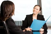 VISA Interview Questions / VISA Interview Questions, experience of students.