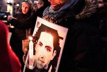 #FreeRaifBadawi