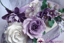 fiori in pdz