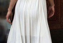 Платья / Красивые, женственные платья.