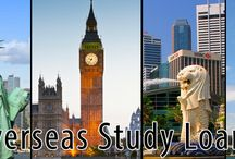 Education Loan   Pathway Programs / Many a times, students get puzzled in choosing a country due to their financial restrictions. Their wide range of services has helped thousands of students, so far, in achieving their dream.