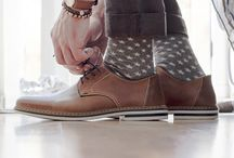 Men's Fashion | Shoes