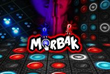 MORBAK jeu multijoueur gratuit- Shared news