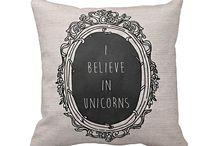 unicoern
