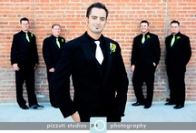 photography - wedding / by Emily Swanson
