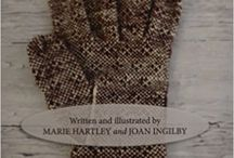 Knitting - History