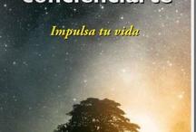 Libros que leo o quiero leer / Books I Read or I wanna / by Adalberto Pacheco