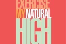 motivation / by Haley Mauzey