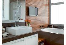banheiro casa