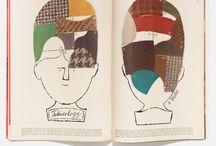 Andy Warhol illustrator