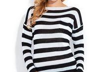 Buy @ GB | Women Fashion