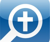 Apps, Bible Study / by APPetite PR