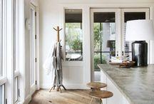 Creative ways to lay wood flooring planks