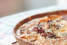 Blog: Cook and Bake