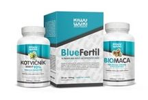 KIWU WUKI Fertility products