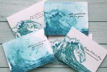 design | cards