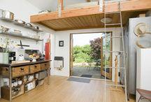 case ecologiche nuove smart