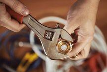 Milton plumbing and heating blog