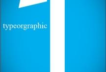 Unbranded Graphic Design