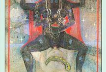 My Beloved Goddess Kali
